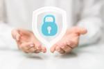 Ochrona danych osobowych – absolutne minimum