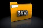 Ochrona danych osobowych - dokumentacja