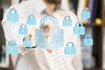 Ochrona danych osobowych jako element przewagi konkurencyjnej
