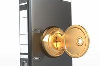 Ochrona danych osobowych pracowników