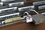 Ochrona danych osobowych wątpliwa? Tak uważa 50% konsumentów