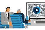 Przetwarzanie danych osobowych. Musisz identyfikować ryzyko
