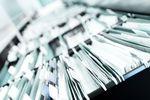 Publikacja wyników testu a ochrona danych osobowych