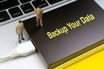 5 wskazówek jak skutecznie odtwarzać dane z kopii zapasowej