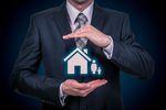 Administrator budynku musi chronić dane osobowe lokatorów