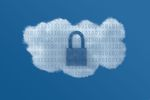 Chmura, czyli problemy z ochroną poufnych danych