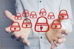 Czy przeraża nas kradzież tożsamości?