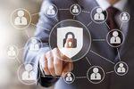 Ochrona danych: 10 najważniejszych zmian