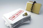 Ochrona danych: będą zmiany w regulacjach UE?