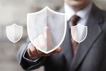 Ochrona danych osobowych - jak nie złamać prawa?