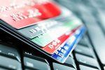 Ochrona danych płatniczych to nie priorytet