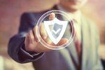 Ochrona danych w firmie. Masz na nią wpływ