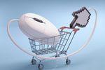 Ochrona danych w sklepie internetowym. Co zmieniły nowe przepisy?