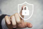 Polacy chronią dane osobowe, ale...