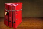 Przygotuj się na RODO, czyli nadchodzi nowa ochrona danych
