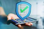 Zabezpieczamy urządzenia, ale ochrona danych nadal kuleje