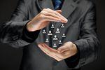 Ochrona konkurencji i konsumentów: nowe strategie
