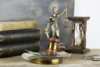 Ochrona konkurencji: zmowy na cenzurowanym