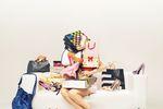 Jak nie dać się oszukać robiąc zakupy w Internecie?