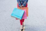 Jakie są prawa konsumenta. 10 ważnych zmian od 25 XII 2014