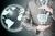 Naruszenia interesów konsumentów przez zagraniczne firmy: co może UOKiK?