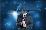 Ochrona dłużnika ponad ochronę wierzyciela - czy zawsze?