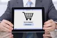 Ochrona praw konsumenta w Internecie po zmianie przepisów