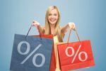 Prawa konsumenta: działania rzeczników 2012
