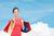 Prawa konsumenta: działania rzeczników 2013