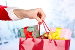 Sprzedaż bezpośrednia: prawa konsumentów przed Świętami