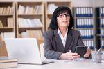 Ochrona przedemerytalna po obniżeniu wieku emerytalnego