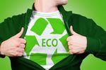 Ekologia po polsku. Co robimy, aby zadbać o środowisko naturalne?