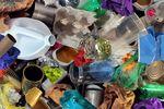 Zero waste, czyli jak ekologia wpływa na budżet domowy