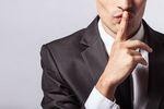 Ochrona tajemnicy przedsiębiorstwa - zmiany od 4 września 2018