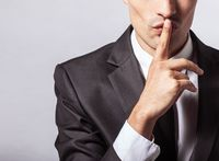 Nowa definicja tajemnicy przedsiębiorstwa