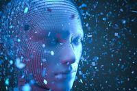 Po co służbie zdrowia sztuczna inteligencja?