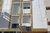 Ocieplanie budynku i instalacje wewnętrzne szybsze i łatwiejsze
