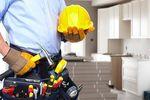 5 rzeczy, które musisz wiedzieć przed odbiorem mieszkania