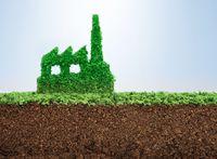 Ponad 150 rodzajów inwestycji wymaga oceny środowiskowej