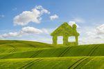 Ocena oddziaływania inwestycji na środowisko