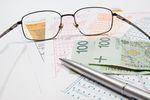 Zaległe składki na ZUS w podatku dochodowym