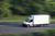 100% odliczenia VAT gdy samochód ciężarowy z przeglądem VAT-1
