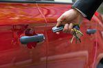 100% odliczenie VAT: dwa samochody w firmie to za mało