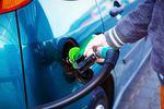 Brak numeru rejestracyjnego samochodu a odliczenie VAT od paliwa