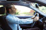 Dojazd do/z pracy służbowym samochodem to cele prywatne?