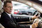 Ewidencja przebiegu pojazdu w VAT 2014: kara z kks za jej brak