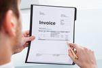 Faktura otrzymana przed dostawą towaru w podatku VAT