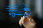 Firmowy samochód ciężarowy używany prywatnie w podatku VAT