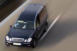 Karawan i bankowóz jako pojazdy specjalne w podatku VAT