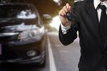 Korekta VAT od samochodu przychodem w podatku dochodowym